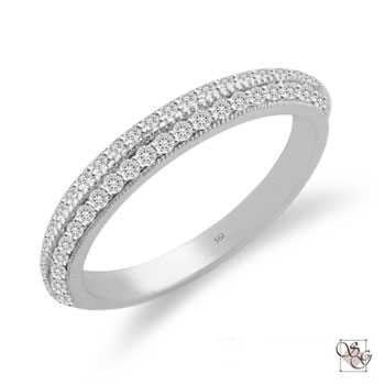 Classic Designs Jewelry - SRR5802-1