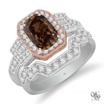More Than Diamonds - SRR5803-6