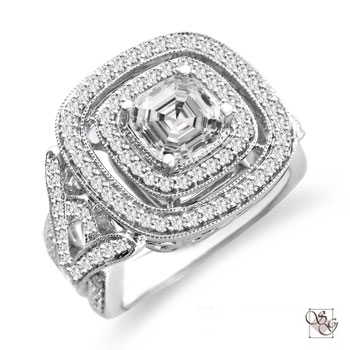 Classic Designs Jewelry - SRR5829