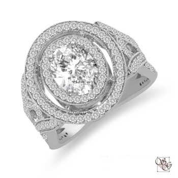 Classic Designs Jewelry - SRR5830