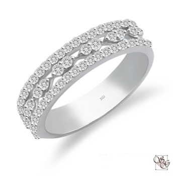Wedding Bands at Signature Diamonds Galleria