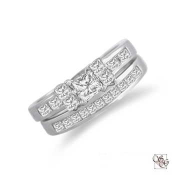 Classic Designs Jewelry - SRR6214-2