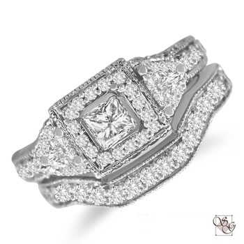 Classic Designs Jewelry - SRR6220
