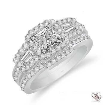 Classic Designs Jewelry - SRR6248