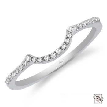 Classic Designs Jewelry - SRR6282-3