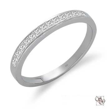 Classic Designs Jewelry - SRR6356