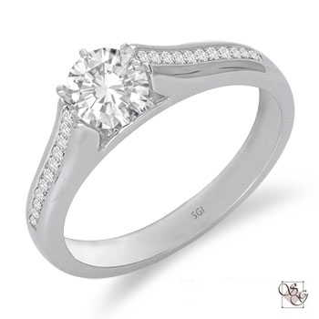 Classic Designs Jewelry - SRR6486