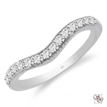Wedding Bands at Emerald City Jewelers