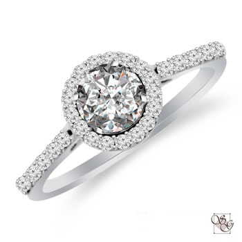 Classic Designs Jewelry - SRR6693