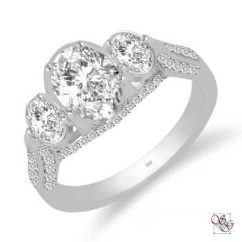 Classic Designs Jewelry - SRR6698