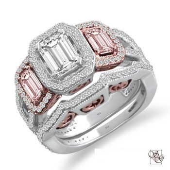Showcase Jewelers - SRR6782