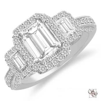 Showcase Jewelers - SRR6788