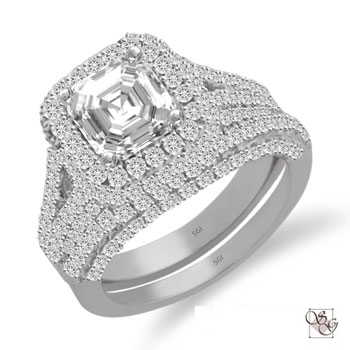 Classic Designs Jewelry - SRR6791