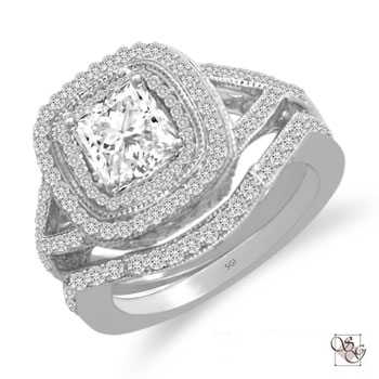 Showcase Jewelers - SRR6793