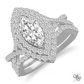 Classic Designs Jewelry - SRR6794