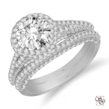 Classic Designs Jewelry - SRR6803