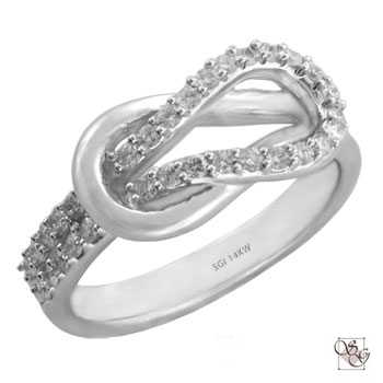 Signature Diamonds Galleria - SRR6810