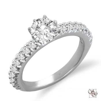 Signature Diamonds Galleria - SRR6812