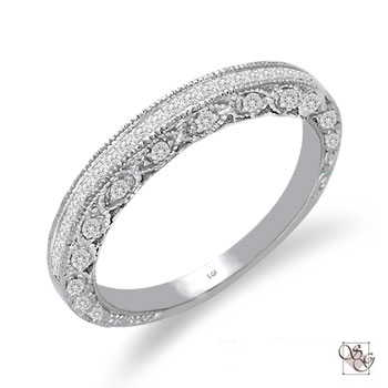 Wedding Bands at McNair Jewelers