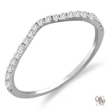 Signature Diamonds Galleria - SRR6827
