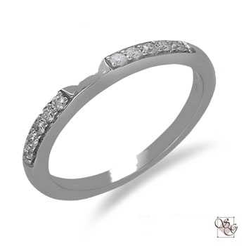 Signature Diamonds Galleria - SRR6831