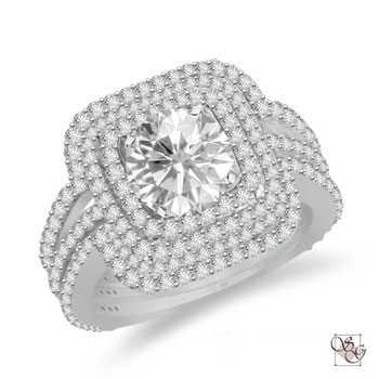Bridal Sets at Sam Dial Jewelers
