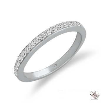 Wedding Bands at P&A Jewelers