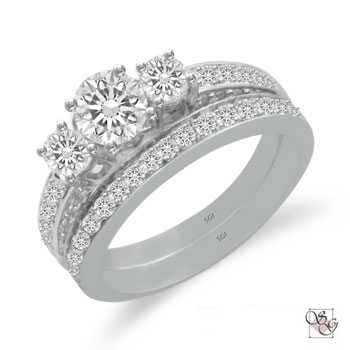 Classic Designs Jewelry - SRR6943