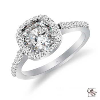 Signature Diamonds Galleria - SRR6946
