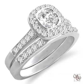 Signature Diamonds Galleria - SRR6948