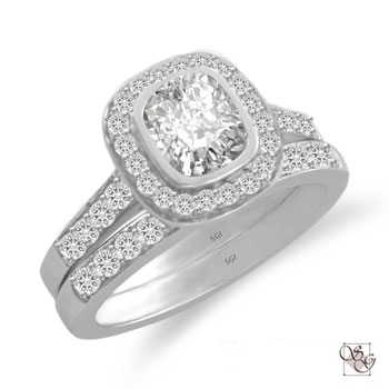 Showcase Jewelers - SRR6949