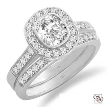 Classic Designs Jewelry - SRR6950