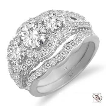 Showcase Jewelers - SRR6951