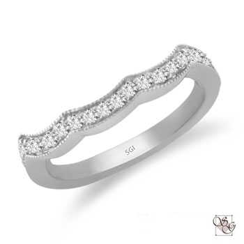 Classic Designs Jewelry - SRR6953-3