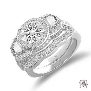 Showcase Jewelers - SRR6953