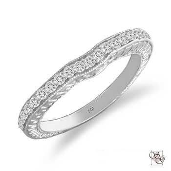 Classic Designs Jewelry - SRR6955-3