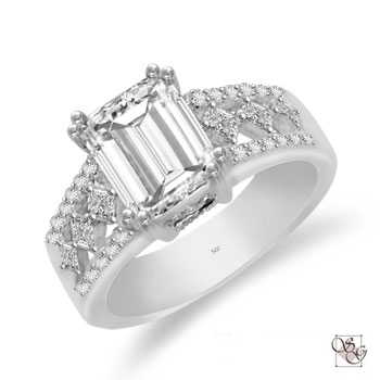 Signature Diamonds Galleria - TR932