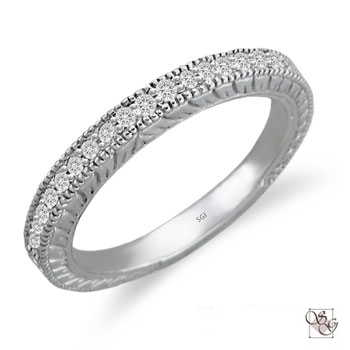 Wedding Bands at Quinns Goldsmith