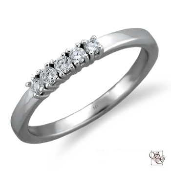 Signature Diamonds Galleria - W3073