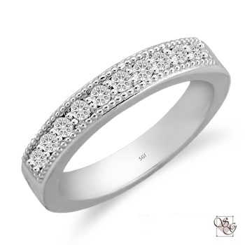 Wedding Bands at R. Westphal Jewelers