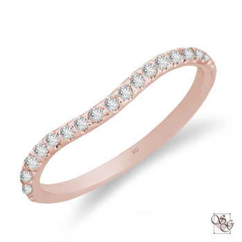 Wedding Bands at Intrigue Jewelers
