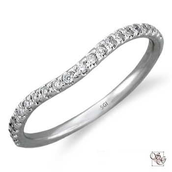 Wedding Bands at Stiles Jewelers