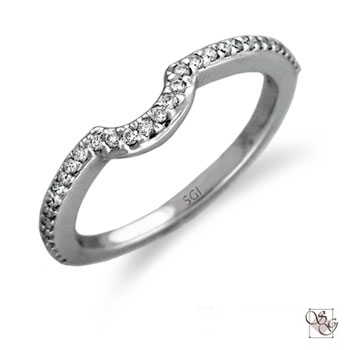 Classic Designs Jewelry - W3355-3