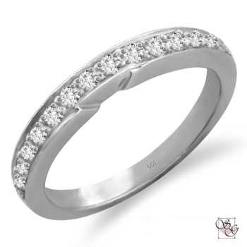 Classic Designs Jewelry - W3363
