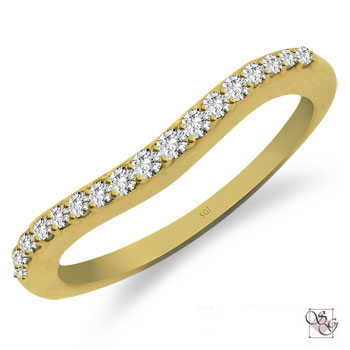 Classic Designs Jewelry - W3810-1