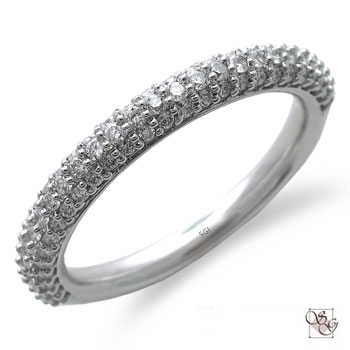 Wedding Bands at The Mobley Company Jewelers Inc