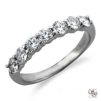 More Than Diamonds - WB606