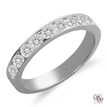 Classic Designs Jewelry - WB973