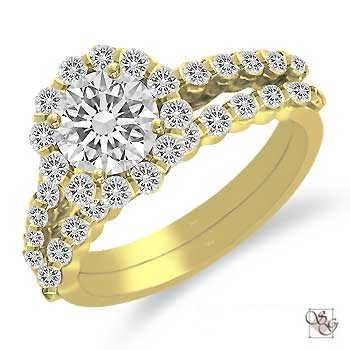 Yellow Gold - SRR112554