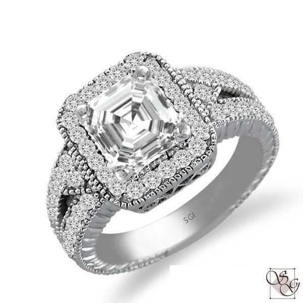 James middleton jewelers in memphis tn for Classic home designs collierville tn